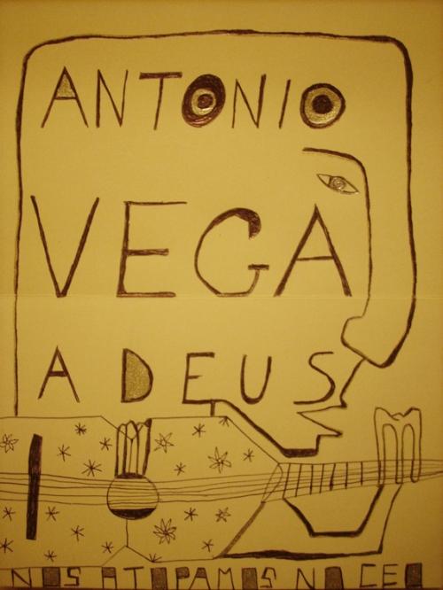 antonio_vega
