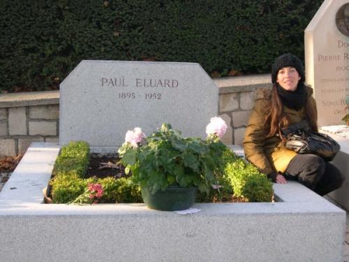 Paul-Eluard