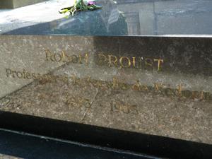 robert_proust