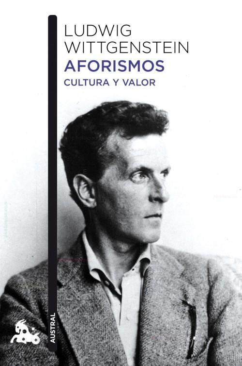 Wittgenstein_aforismos_9788467028188