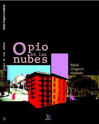 Opio_en_las_nubes