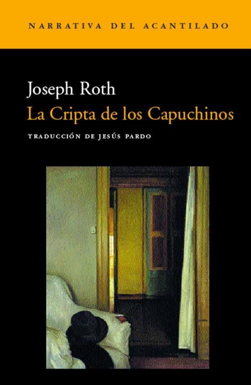 la-cripta-de-los-capuchinos-768x1178